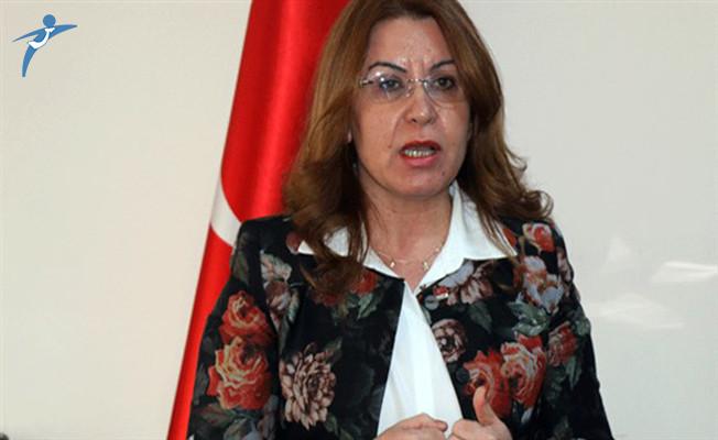 CHP Genel Başkanı Yardımcısı Karaca: İktidar Olursak Nükleer Enerji Santrallerini İptal Edeceğiz