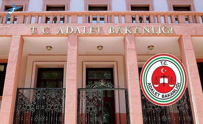 CTE Malatya Adliyesi Zabıt Katibi, İKM ve Destek Personeli  Alımı Başvuru Sonuçları Açıklandı