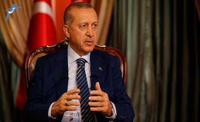 Cumhurbaşkanı Erdoğan Açıkladı ! Astsubaylara Kademe Müjdesi Geldi