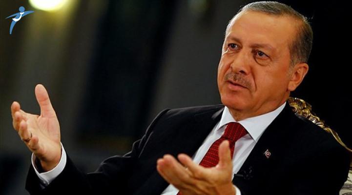 Cumhurbaşkanı Erdoğan Açıkladı: Yaz Aylarında KYK'da Kalan Öğrencilerden Ücret Alınmayacak