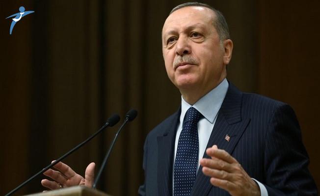 Cumhurbaşkanı Erdoğan Bedelli Askerlik Açıklaması! 'MSB Uygun Bulursa Önünü Açarız'