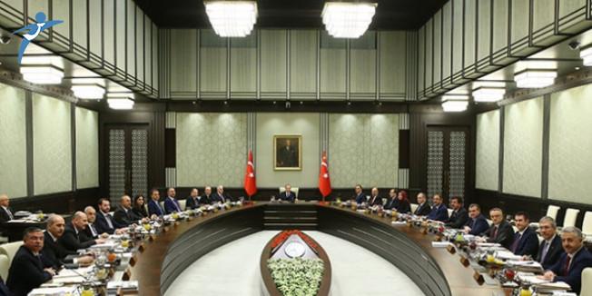 Cumhurbaşkanı Erdoğan'ın Kuracağı Kabinede Önemli İş Adamlarının İsimleri Öngörülüyor