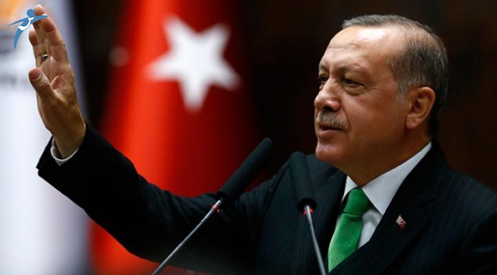 Cumhurbaşkanı Erdoğan Talep Etti! 1000 TL Ödeme Yapılacak