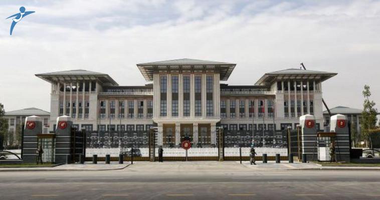 Cumhurbaşkanlığı Hükümet  Sisteminde Yeni Ekonomi Düzenlemesi