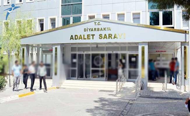 Diyarbakır Adliyesi CTE İKM, Zabıt Katibi, İcra Katibi ve Destek Personeli Alımı Başvuru Sonuçları Açıklandı