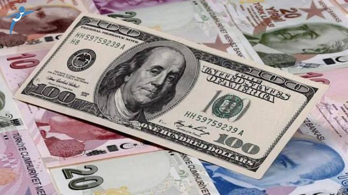 Dolar Fiyatları Yeniden Yükselişe Geçti