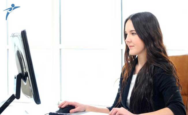 DPB'den Sözleşmeli Personel Çalıştırılmasına İlişkin Esasların Değiştirilmesine Yönelik Duyuru