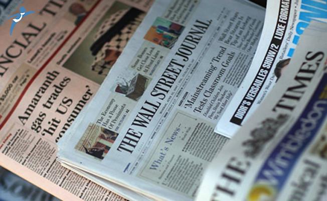 Dünya Basınından Seçim Sonuçlarına İlk Değerlendirmeler