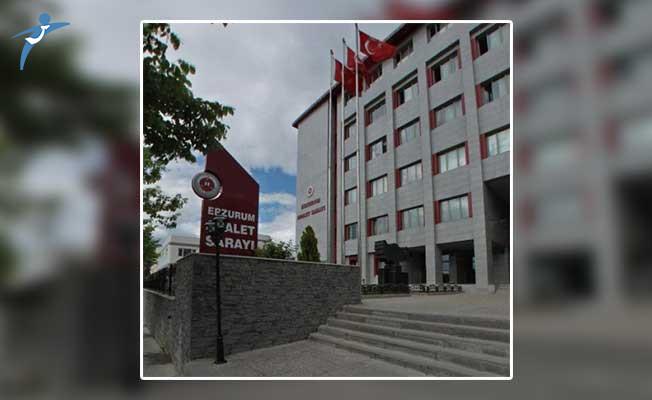 Erzurum CTE Zabıt Katibi, İcra Katibi, İKM ve Destek Personeli Alımı Başvuru Sonuçları Açıklandı