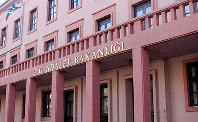 Eskişehir ve Yozgat Adliyesi İKM, Zabıt Katibi, İcra Katibi ve Destek Personeli Başvuru Sonuçları Açıklandı