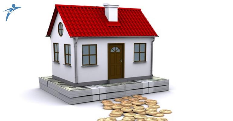Ev Almak İsteyenler Dikkat! Konut Kredisi Faiz İndirimi Sona Eriyor!