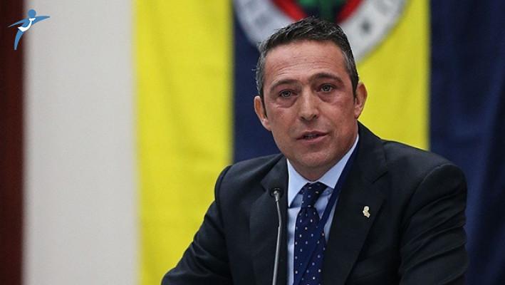 """Fenerbahçe Seçim Ardından Taraftar Harekatı Başlattı """"Sunny Week"""""""