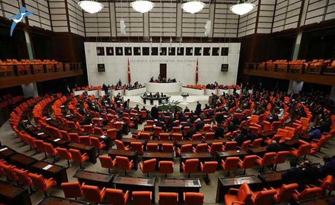 Flaş İddia: Başbakan ve Bazı Bakanlar Milletvekilliğinden İstifa Mı Edecek?