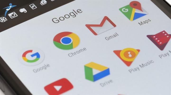 Gmail Kullananlar Dikkat! Telefondan Giriş Yapıyorsanız Bunu Uygulayın