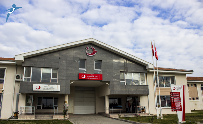 Göç İdaresi Genel Müdürlüğü Personellerine Fazla Çalışma Ücreti Verilecek