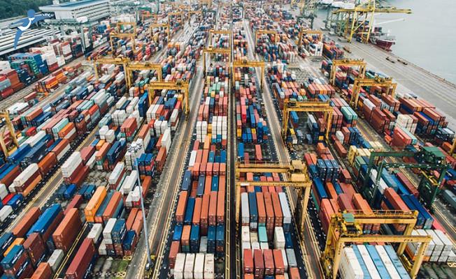 Gümrük Bakanlığı Dış Ticaret Verilerini Açıkladı