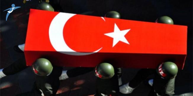 Hakkari'de Hain PKK Saldırısı: Şehit ve Yaralılar Var