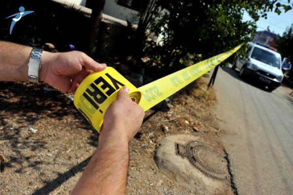 AK Parti'li Belediye Başkanı Cevher Benek Silahlı Saldırıya Uğradı!