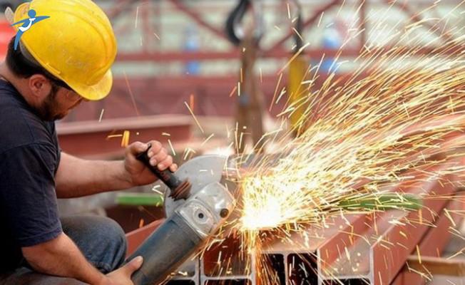 Hükümet KİT Çalışanları ve Kadroya Alınmayan Taşeron İşçiler İçin Harekete Geçti