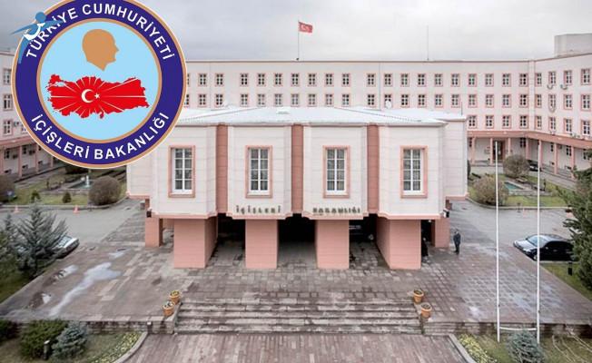 Kamu Düzeni ve Güvenliği Müsteşarlığı Personellerinin Görevde Yükselme ve Unvan Değişikliği Yönetmeliğinde Düzenlemeler Yapıldı
