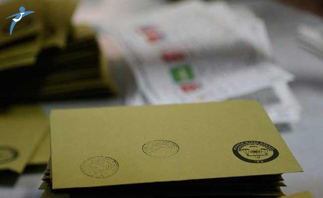 Kesin Seçim Sonuçları Ne Zaman Açıklanacak? YSK Başkanı Sadi Güven'den Yeni Açıklama