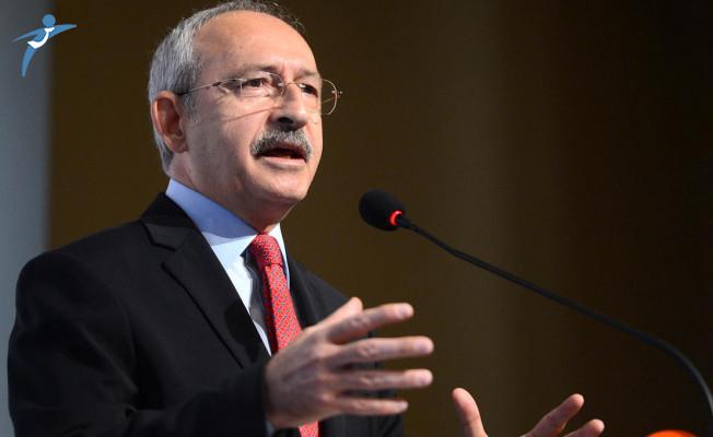Kılıçdaroğlu'ndan Kandil Açıklaması: Seçim Zamanı Operasyon Yapalım Oyumuz Artsın Diyorlar