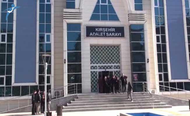 Kırşehir CTE Kamu Personeli Alımı Mülakat Listeleri Yayımlandı