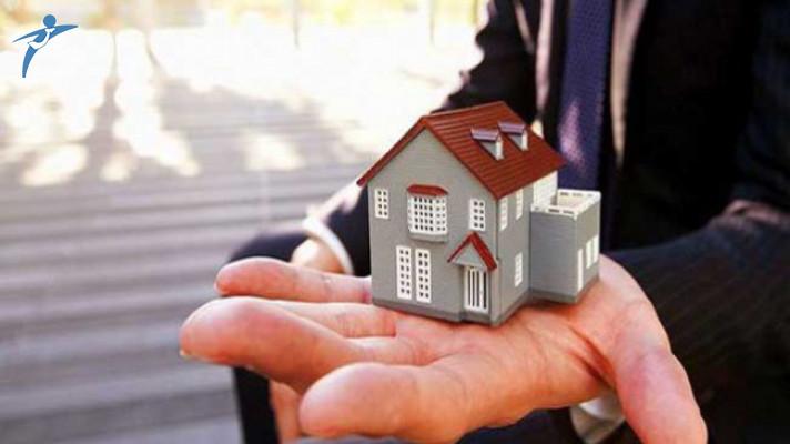 Konut Kredisi Kullananlar Müjde, Yargıtaydan Bankalara Kartel Davası Emsal Kararı Çıktı!