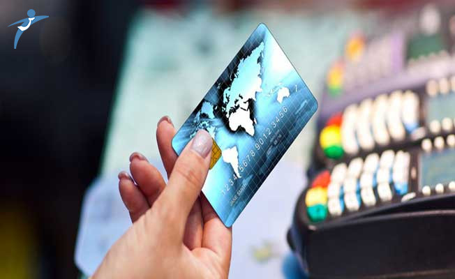 Kredi Kullananlar Dikkat! Faiz Oranları Artırıldı