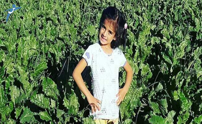 Küçük Eylül'ün Nasıl Öldürüldüğü Hakkında Ankara Valisi Topaca'dan Açıklama