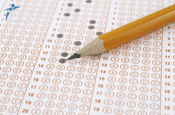 Liselere Geçiş Sınavı (LGS) Soruları, Cevapları ve Yorumları (Kolay Mıydı, Zor Muydu?)