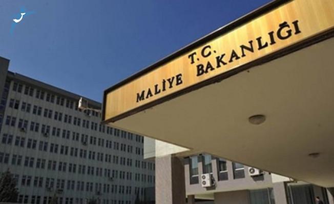 Maliye Bakanlığı Vergi Denetim Kurulu Sınav Yönetmeliğinde Değişiklik Yapıldı