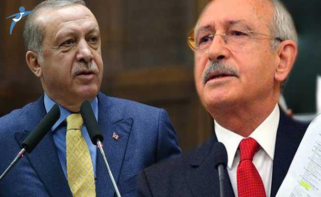 Man Adaları Davasında Karar Çıktı: CHP Lideri Tazminat Ödeyecek !