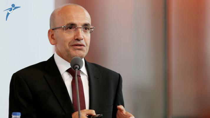 Mehmet Şimşek: Para Politikasında Güçlü Adımlar Attık