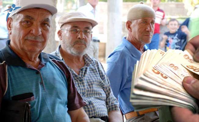 MHP Genel Başkan Yardımcısı Kalaycı'dan Önemli EYT Açıklaması