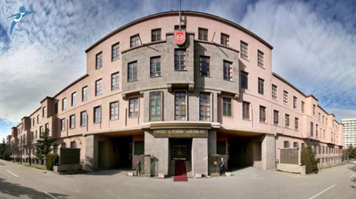 MSB Sözleşmeli Personel Alımı Mülakata Katılacaklar Listesi Yayımlandı