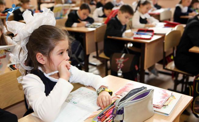 Okullarda Yemek Listesini Artık Sağlık Bakanlığı Hazırlayacak