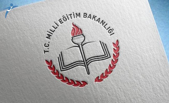 Örgün Eğitim Kurumlarında Malayca ve Endonezce Dillerinin Öğretiminin Yapılmasına Karar Verildi