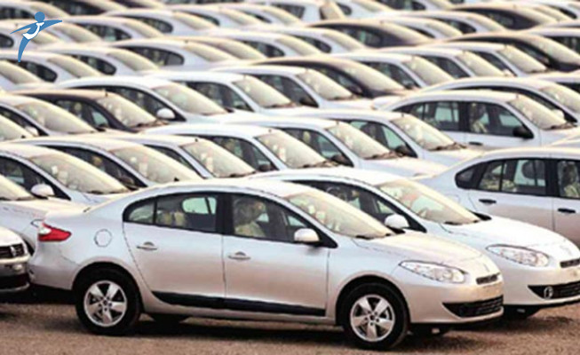 Otomobil Satış Rakamları Açıklandı, En Çok Satan Arabalar Hangileri Oldu?
