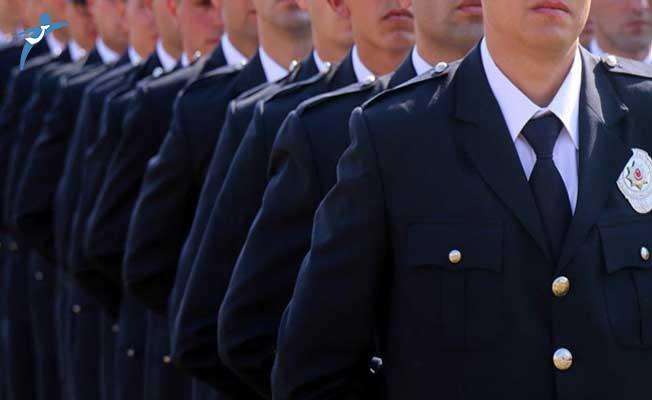Polis Akademisi Başkanlığından POMEM Adaylarına Askerlik Duyurusu