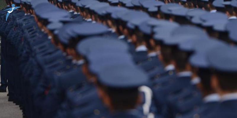Polis Akademisi Soruları Çalındı, 55 Kişiye Hapis Kararı Çıktı!
