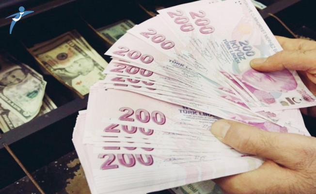 Ramazan Bayramı Öncesi Emeklilere Maaş Ödemesi Başladı
