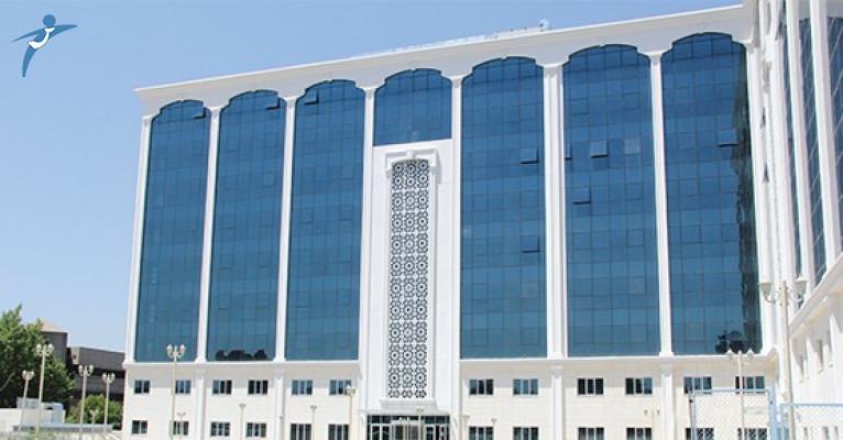 Sanayi Bakanlığı'nda 23 Şube Müdürlüğünün Dağılımında Değişiklik Yapıldı