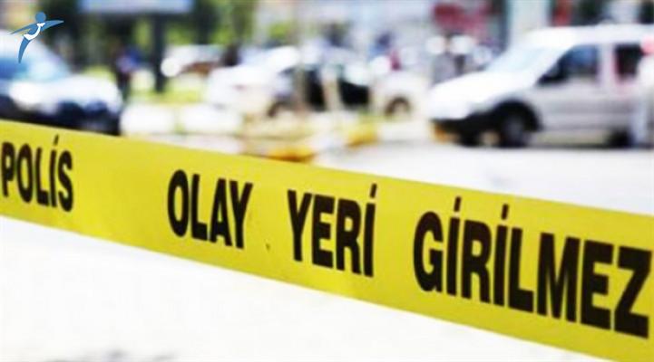 Şanlıurfa Suruç'ta AK Parti'liler ve HDP'liler Arasında Silahlı ve Bıçaklı Kavga! Yaralılar Var