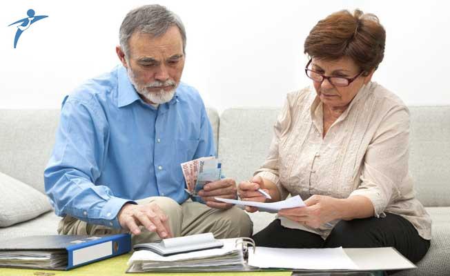 Seçim Sonrası Emeklilikte Yaşa Takılanlar (EYT) İle İlgili Düzenleme Yapılacak Mı?