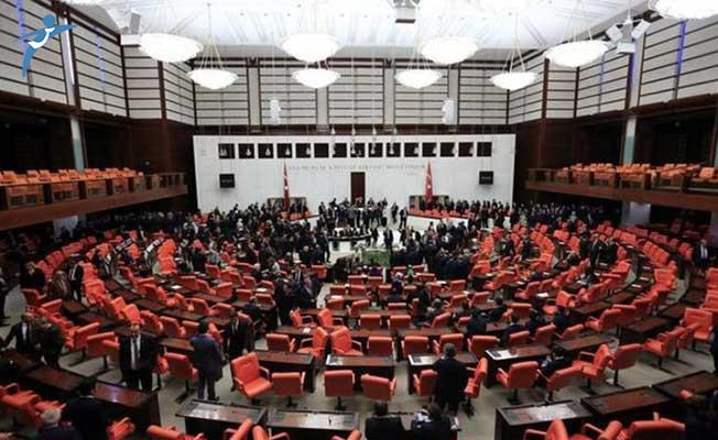 Seçim Sonuçlarına Göre 18 Yaşındaki Milletvekili Adayları Meclise Girebildi Mi?