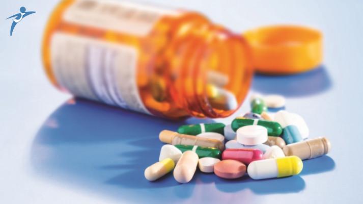 SGK'dan Bedeli Ödenecek İlaçlar Listesinde Yapılan Düzenlemeler Hakkında Duyurusu (2018/23)