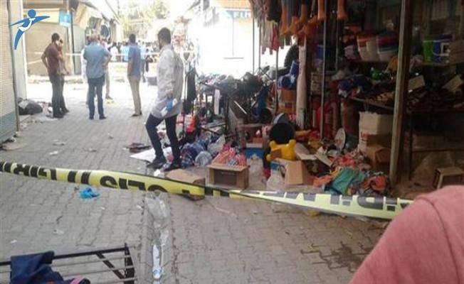 Suruç'ta AK Partililer ile HDP'liler Arasında Kavga! 3 Ölü 8 Yaralı