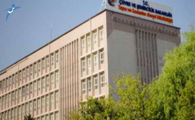 Tapu Kadastro 2018 Yılı Genel Atama Sonuçları Açıklandı