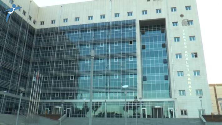 Tarsus CTE İKM ve Destek Personeli Alımı Mülakat Listeleri Yayımlandı
